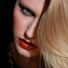 Marta Szabo Beauty Makeup Artist and Hairstyling Sydney
