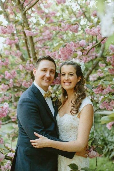 Wedding Bridal Marta Szabo Makeup Artist&Hairstylist Sydney