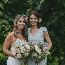 Hens night & Bridal Marta Szabo Makeup Artist in The Southern Highlands