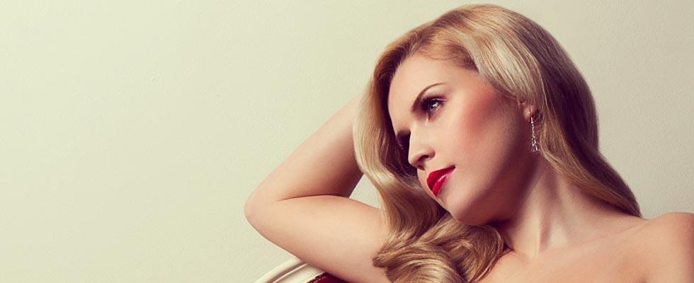 Marta Szabo Makeup Artist & Hairstylist The Southern Highlands